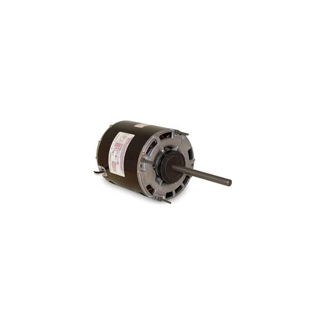 Motor psc 1 8 hp 1075 rpm 115v 42y oao on popscreen for 1 8 hp electric motor