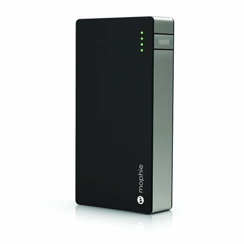 mophie-2029-jpu-pwrstion-duo-powerstation-duo-externe-batterie-fur-usb-gerate-schwarz