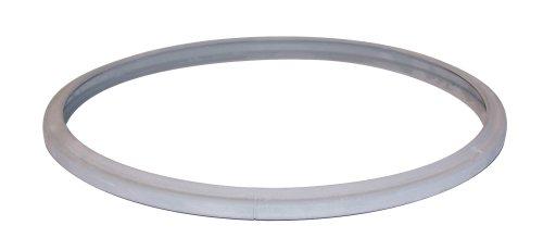 Fissler 032 631 00 205 Pressure Cooker 22-cm Silicone Gasket