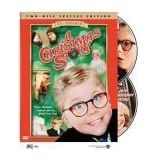 A Christmas Story (Two-Disc Special Edition)by Peter Billingsley