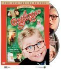 Cover art for  A Christmas Story (Two-Disc Special Edition)