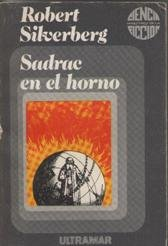 Sadrac En El Horno