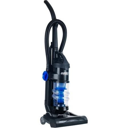 Eureka AirSpeed One Bagless Upright Vacuum