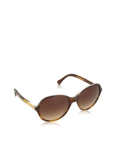 RALPH Gafas de Sol Mod. 5187 131513 (57 mm) Havana