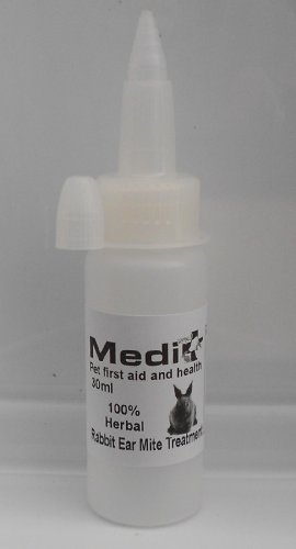 mediplus-rabbit-ear-mite-treatment-30ml-100-herbal