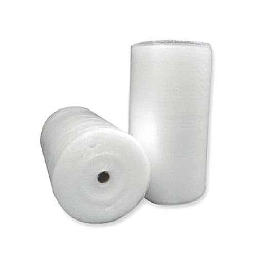 film-papier-bulle-rouleau-50-metres-longueur-x-050-metre-de-largeur