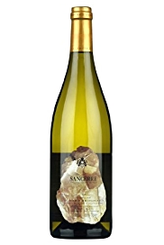 Domaine Hubert Brochard Sancerre 2012 - Case of 6