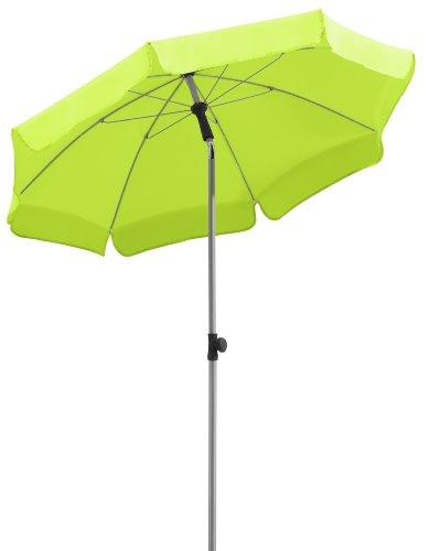 morsetto da giardino per ombrelloni schneider basi e supporti per ombrelloni panorama auto. Black Bedroom Furniture Sets. Home Design Ideas