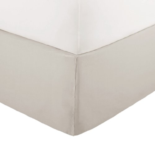 Natori Soho Queen Bedskirt front-931477