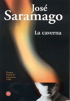La Caverna descarga pdf epub mobi fb2