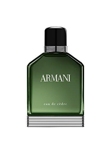 Giorgio Armani Profumo - 50 ml