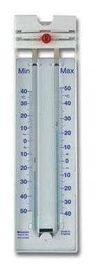 aimant-re-min-max-thermometre-de-serre-temperature-en-degres-celsius-uniquement-le-thermometre