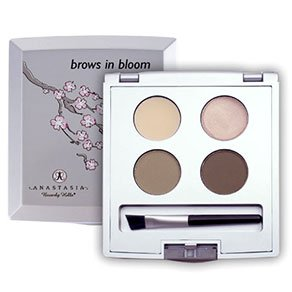 Anastasia Brows in Bloom: Blonde - Buy Anastasia Brows in Bloom: Blonde - Purchase Anastasia Brows in Bloom: Blonde (Tools & Accessories, Makeup Brushes & Tools, Sets & Kits)
