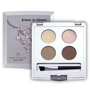 Anastasia Brows in Bloom: Brunette - Buy Anastasia Brows in Bloom: Brunette - Purchase Anastasia Brows in Bloom: Brunette (Tools & Accessories, Makeup Brushes & Tools, Sets & Kits)