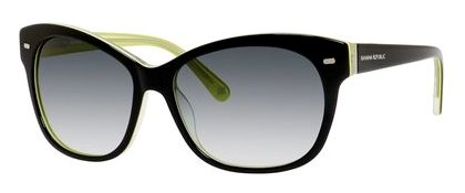banana-republic-calyn-s-sunglasses-0jtp-black-acid-57-16-130