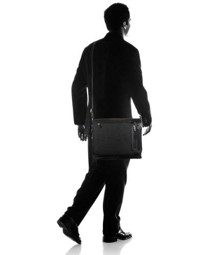 Tumi涂米 Luggage Arrive Lambert 14寸男士邮差包图片