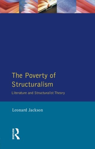 a structuralist reading of f. sionil joseís ìheroî essay N what we read— structuralists are willing to read anything, for everything is part of a sign system, from literary texts to velvet paintings, from cars to a celebrity's face, from ancient cultures to madonna in fact, this ability to move from one system to another is what makes structuralism so useful.