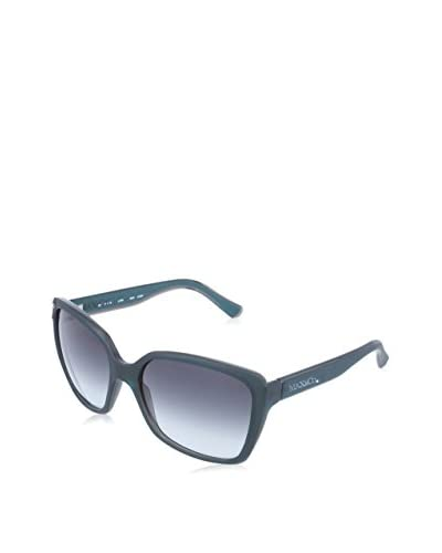 Max & Co. Gafas de Sol 108/_65P-57 (57 mm) Azul