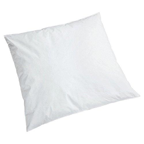 Baby-Butt-Suglings-Bett-DaunenFeder-Gre-80x80-cm
