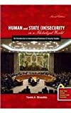 img - for Human and State (In)Security in a Globalized World: An Introduction to International Relations and Security Studies book / textbook / text book