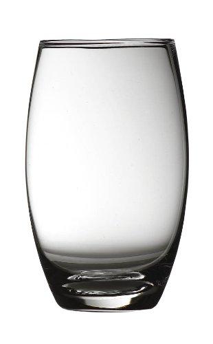 Gordon Ramsay Maze Glass Highball - Set of 4
