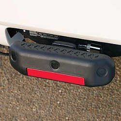 Black Friday 2013 HitchScan Wireless Trailer Hitch Detection System by EchoMaster