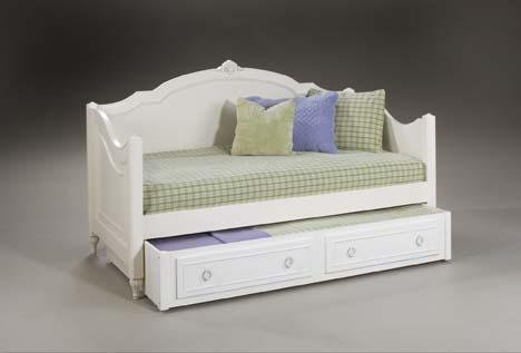 Cheap 485 Enchantment Day Bed Bedroom Set by Legacy Classic Kids (B0030NENCA)