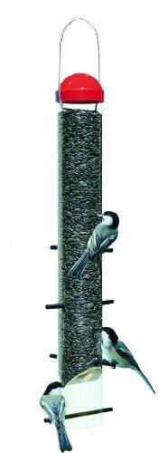 Cheap Perky-Pet 308-6 Sunflower Wild Bird Feeder (308-6)
