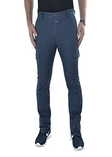 Closed pantaloni uomo (31)