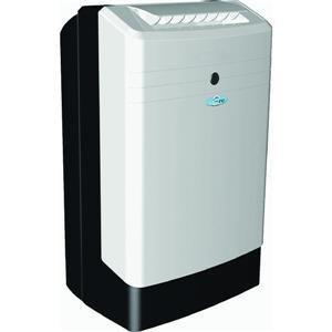 PerfectAire 10000BTU Portable Air-Conditioner, 10000PPAC - Best Portable Air Conditioners Reviews