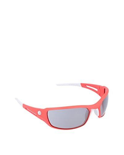 Carrera Sport Gafas de Sol O.D.C.3C Rojo