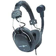 buy Chester Creek, Chesterheadphone (Catalog Category: Headphones / Headphones Wired)