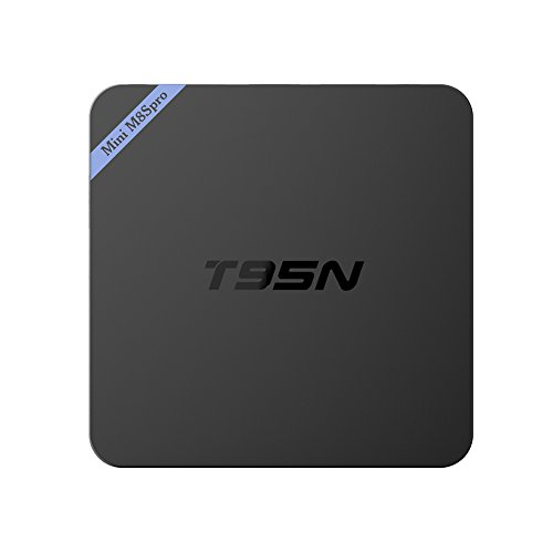 qcoqce-t95n-mini-m8spro-smart-tv-box-android60-amlogic-s905x-2g-8g-4k-media-player