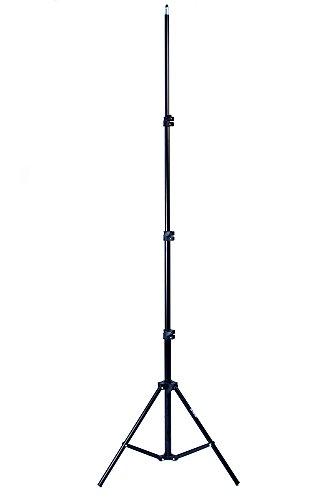 Photo-R 2 m pour photographie professionnelle en Aluminium pour support de lampe Studio Photo lamps_parent