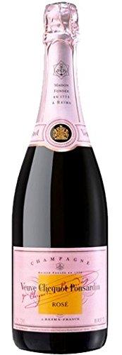 veuve-clicquot-champagne-brut-rose-75cl