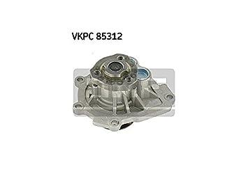 SKF VKPC 85312 Wasserpumpe