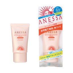 アネッサ パーフェクトジェルSSA+ ミニ 25g