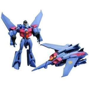 Transformers Universe Starscream Decepticon Animated Series