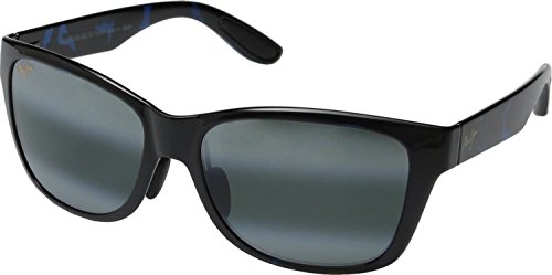 Maui-Jim-Road-Trip-Polarized-Sunglasses