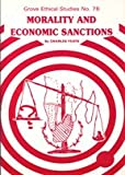 Morality and Economic Sanctions (Ethics)