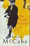 Dead School (0330339451) by Mccabe, Patrick