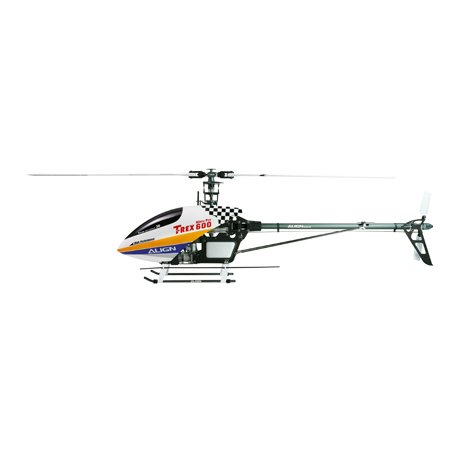 Hubsan Spare Parts Hubsan H107c Spare Parts C 535 435 581 further Wholesale RC Helicopter Parts C 1751 0 1 1 45 0 page5 moreover 3277585 additionally Index together with Three Channel 27mhz Transmitter Wiring Diagram. on gyro helicopter parts