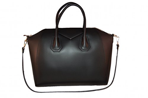 made-in-italy-sac-bandouliere-pour-femme-noir-noir