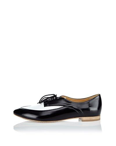 Loft 37 Zapatos de cordones Lady Loft