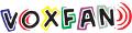 VoxFan, LLC.