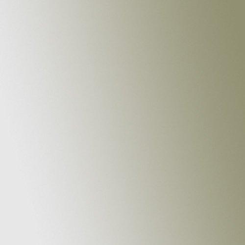 Golden heavy body pot de peinture acrylique 59 ml-interférences or fin