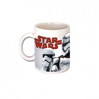 ceramic-cup-star-wars-stormtroopers