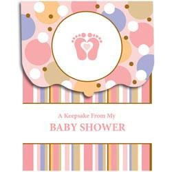 Baby Shower Guest Gifts front-905241