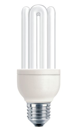 philips-genie-lampadina-a-risparmio-energetico-a-tubi-scoperti-attacco-e27-18w-equivalente-a-80w-vet