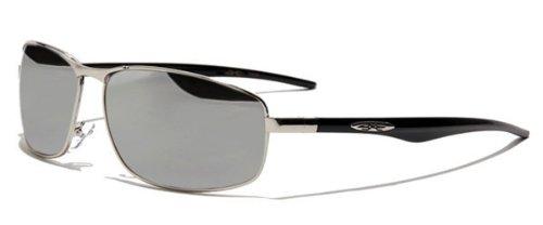 x loop lunettes de soleil aviator ville mode fashion clubbing conduite moto plage. Black Bedroom Furniture Sets. Home Design Ideas
